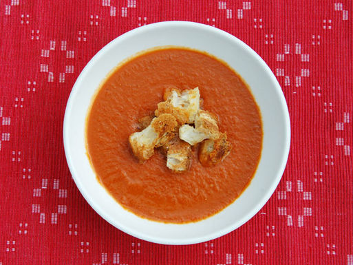 20120927-roasted-tomato-soup