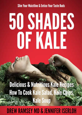 50_shades_of_kale