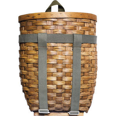Usa-made-pack-basket_1024x1024