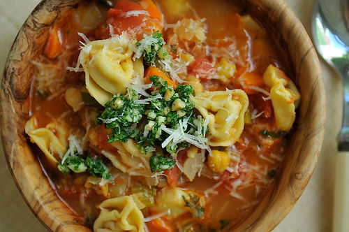 Smoky_minestrone