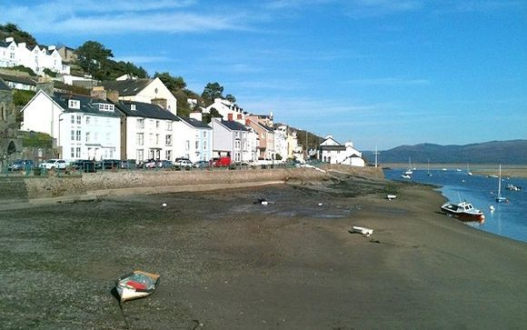 Seasidevillageaberdovey_original