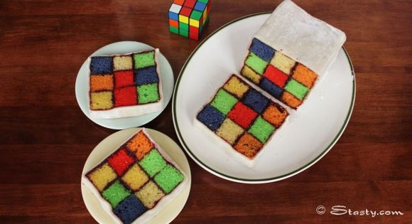 Rubiks_battenburg_c_article