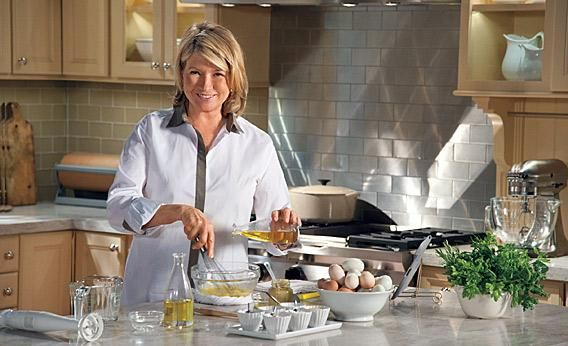 121015_tv_marthastewartcook.jpg.crop.rectangle3-large