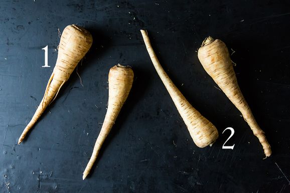 Parsnips_1