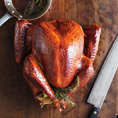 A-simple-roast-turkey-646