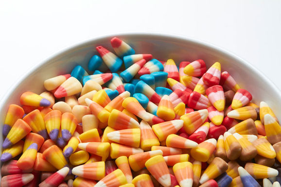 Candy-corn-bowl-646