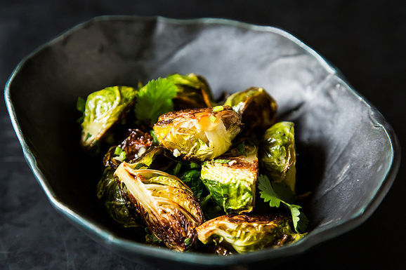 19682_momofukus_roasted_brussels_sprouts_with_fish_sauce_vinaigrette