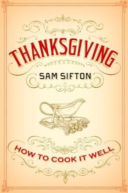 Thanksgiving-how-to-cook-it-well1