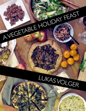 Holiday-vegetable-feast_cover_180dpi