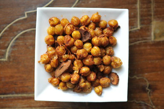 919_smoky_fried_chickpeas