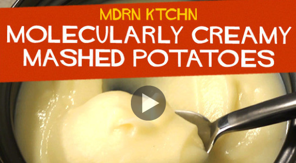 Molecular_mashed_potatoes