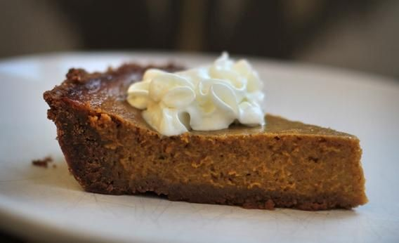 Pumpkin_pie_with_gingersnap_crust.jpg.crop.rectangle3-large