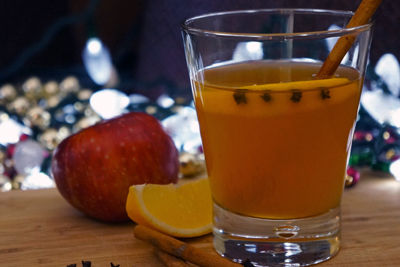 Cider_cocktail