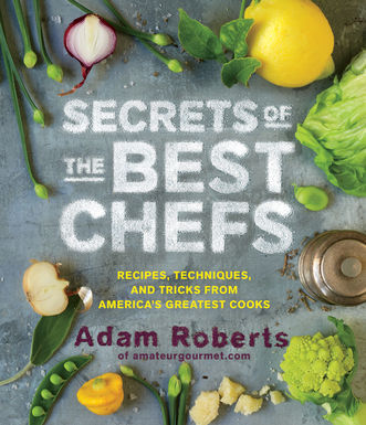 Hi_res_jacket_secrets_of_the_best_chefs