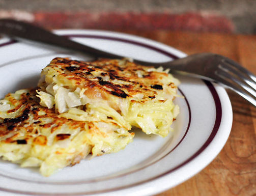 Kitchn-latke