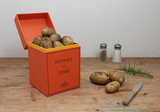 Hermes-pomme-de-terre