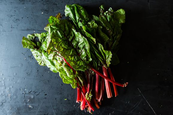 Swiss_chard_2