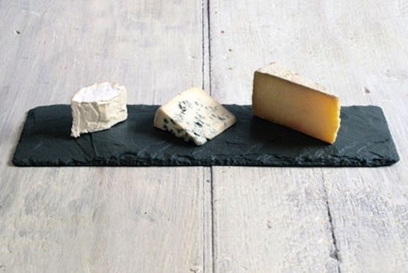 Staso_slate_cheese_board_2_large