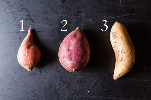 Sweet_potatoes_yams_1
