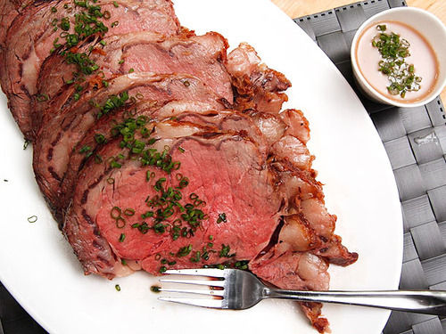 20121218-prime-rib-with-jus-14-thumb-500xauto-295112