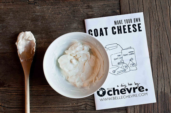 Goat_cheese