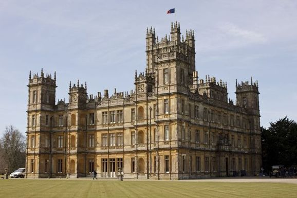 Downton29_12_0_1182376522