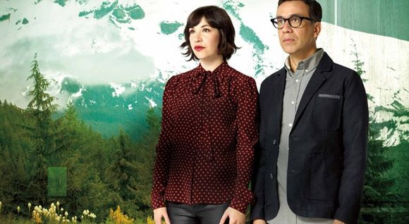 Back-to-portlandia
