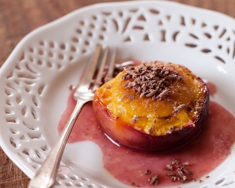 Stuffed-peaches-blog