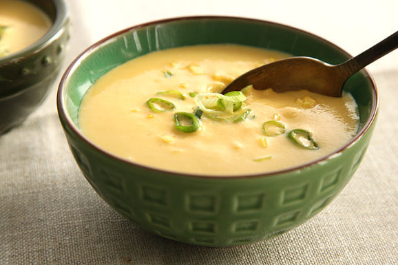 28537_chipotle_corn_soup_620