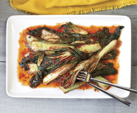 Tender_young_napa_cabbage_kimchi