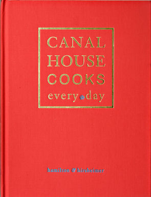 Ch_cooks_every_day_cover