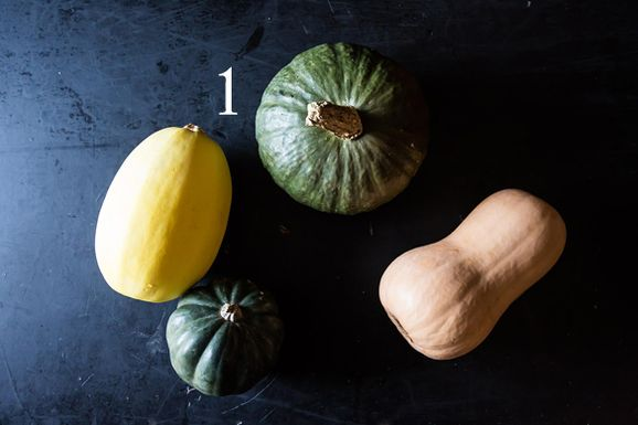 Winter_squash_1