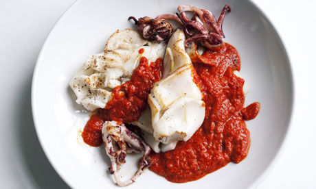 Nigel-slater-squid-romesc-008