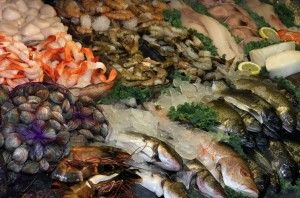 Seafood-300x198