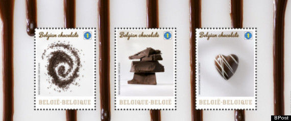 R-belgium-chocolate-stamp-large570