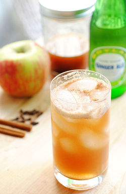 Apple_spice_bourbon_2