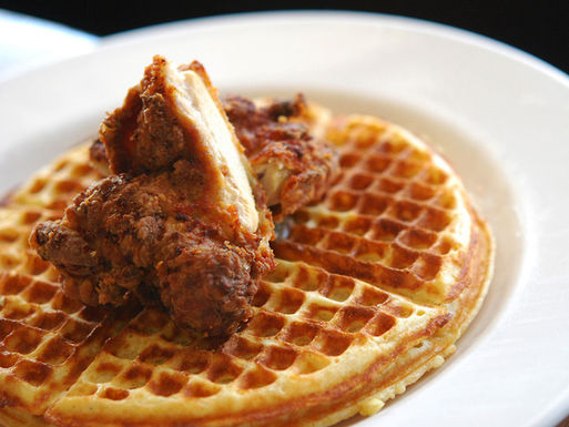 Chickenwaffles-01102eb4119369531a64ce950cd2b596c9a007d7-s4