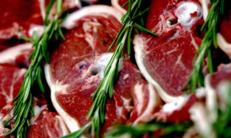 Lamb-how-to-buy