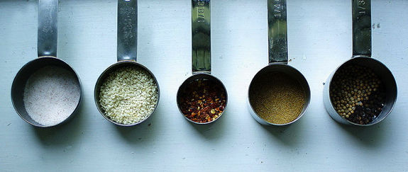 Spices_row_ross-heutmaker_crop
