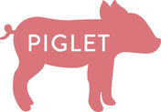 The Piglet&#x27;s Final Round Twist: Revealed 