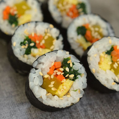 2013_02_27-gimbap