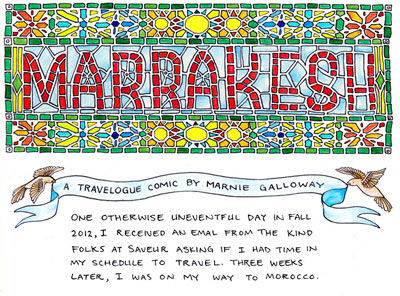 7-marrakesh_revised_400x