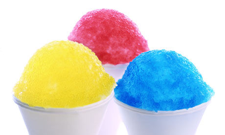 Multicoloured-ices-009