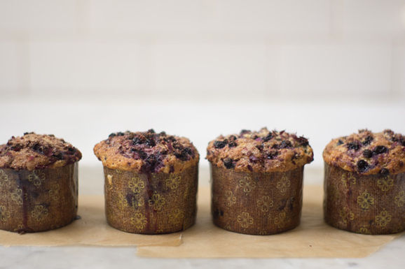 Buttermilk_berry_muffin_recipe_5