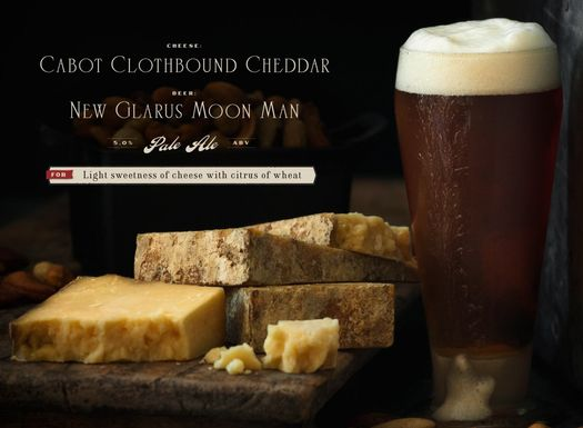 Jashill_beercheesepairings_cabotcheddar