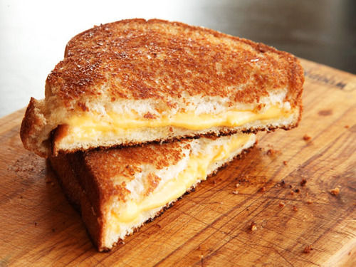 20130416-grilled-cheese-variations-2-10-thumb-500xauto-319701