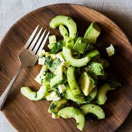 Cucumber_avocado_salad
