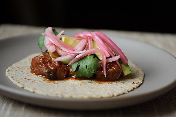 Pork_tacos