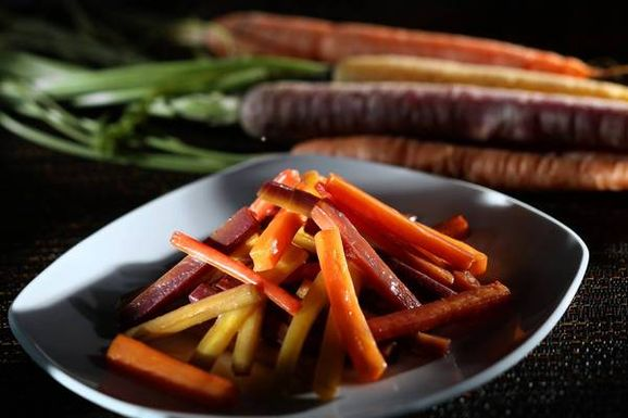 La-1413214-fo-glazed-carrots-01-rrc-jpg-20130502