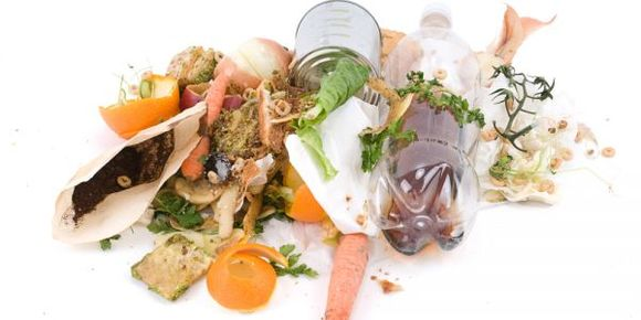 Reduce-food-waste